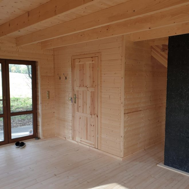 timbersystems_bieniasze2