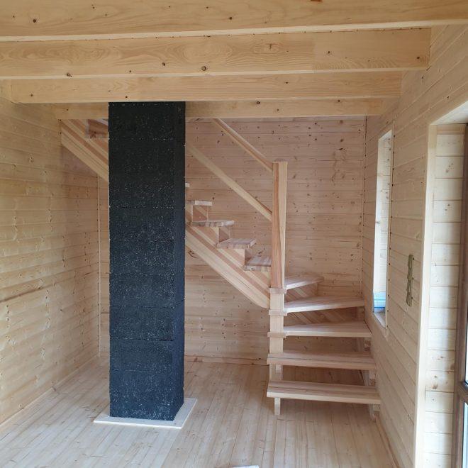 timbersystems_bieniasze3