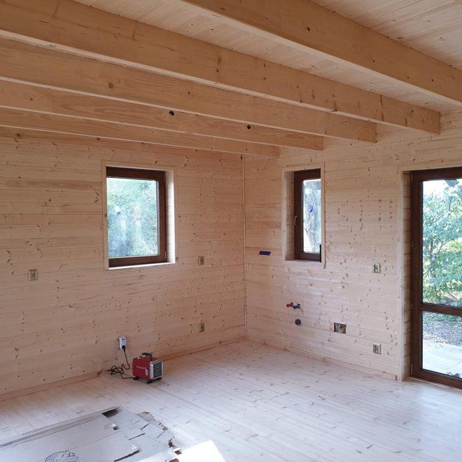 timbersystems_bieniasze4