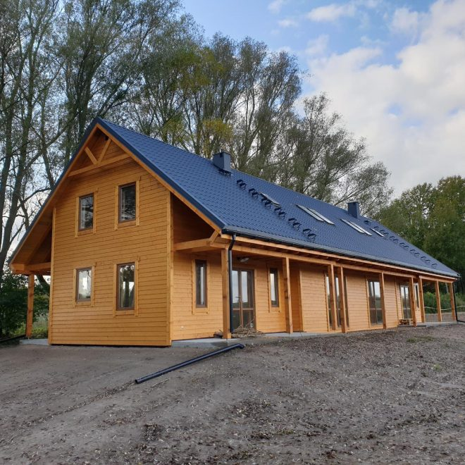 timbersystems_bieniasze6