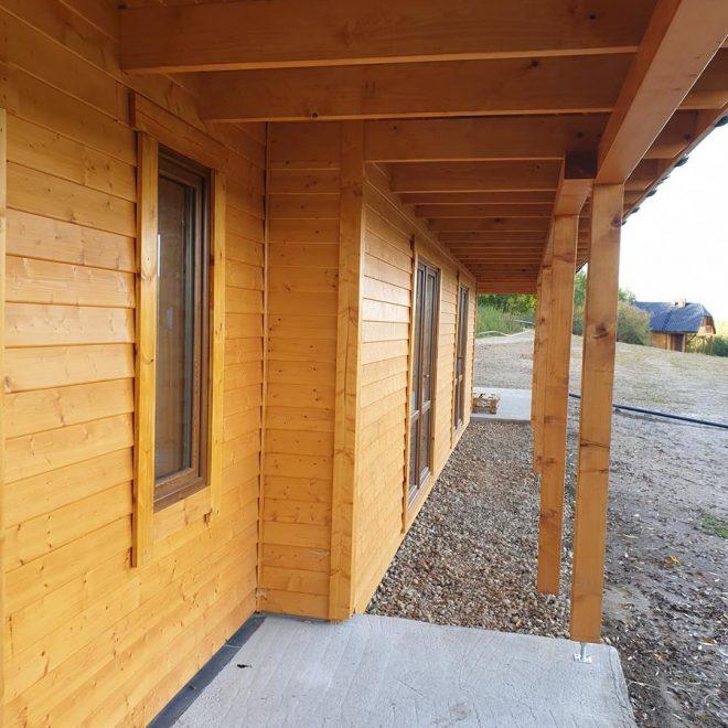 timbersystems_bieniasze7