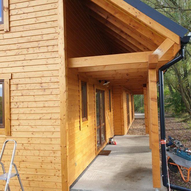timbersystems_bieniasze9