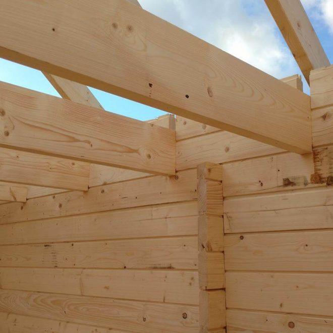 timbersystems_gdansk1