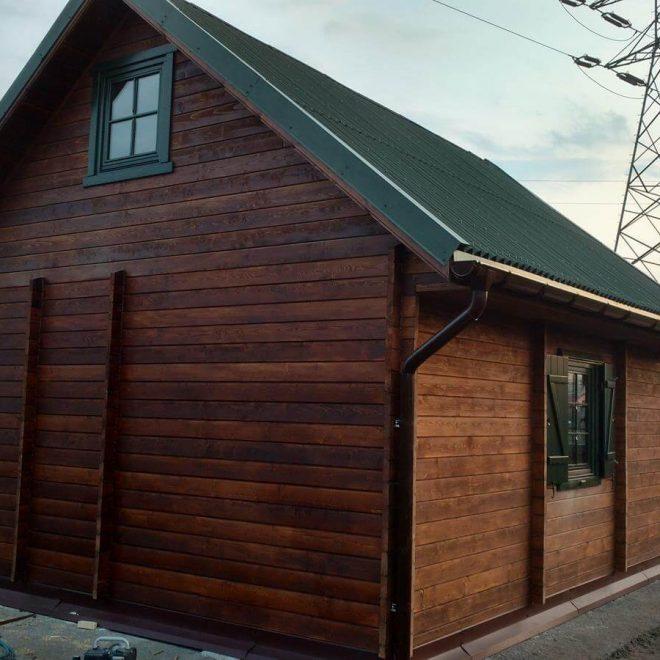 timbersystems_gdansk4