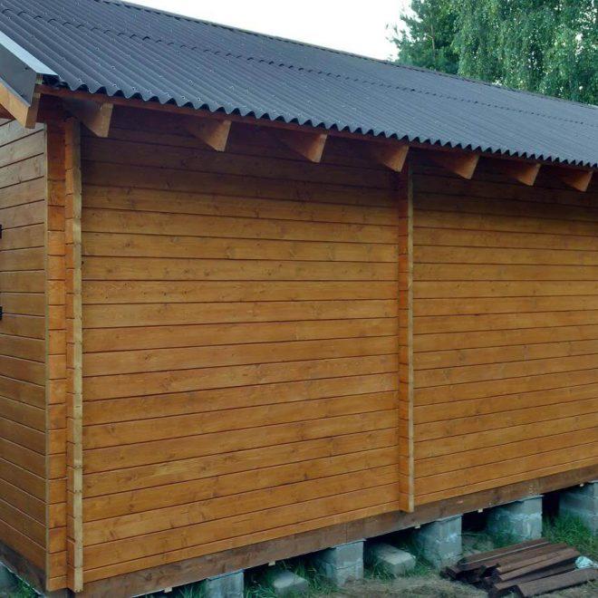 timbersystems_gdansk6