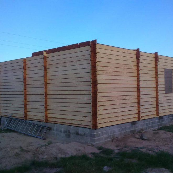 timbersystems_gole1