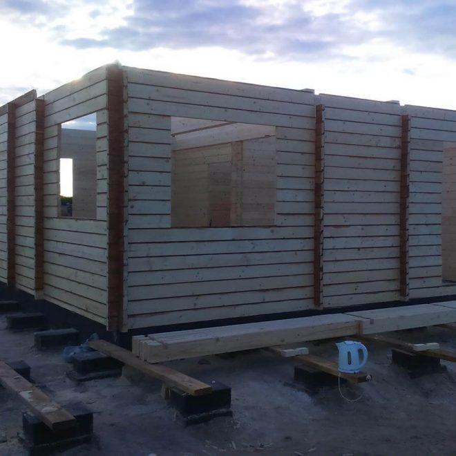 timbersystems_gole5