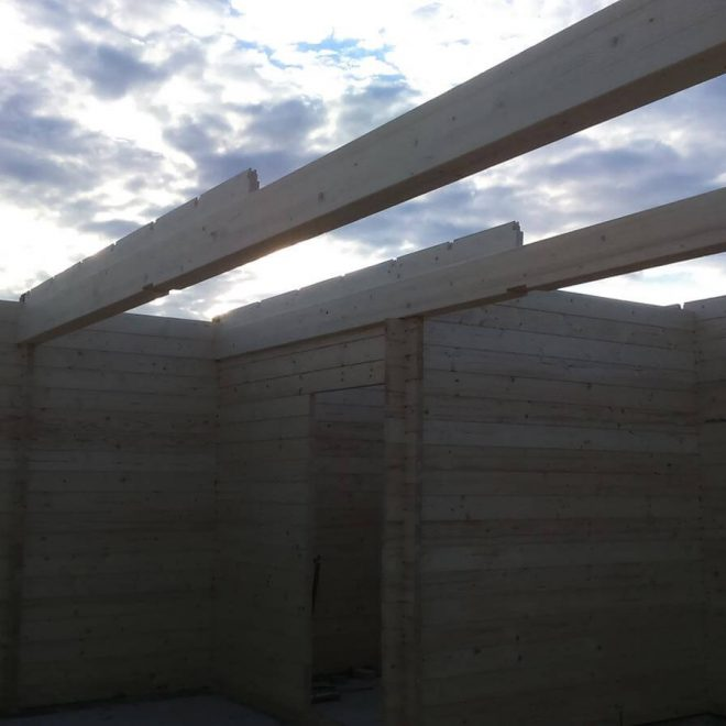 timbersystems_gole6