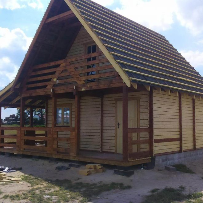 timbersystems_gole9