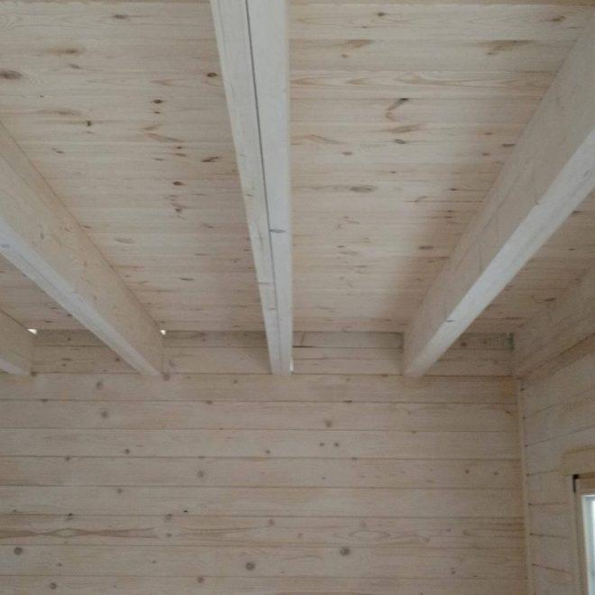 timbersystems_gulbity10