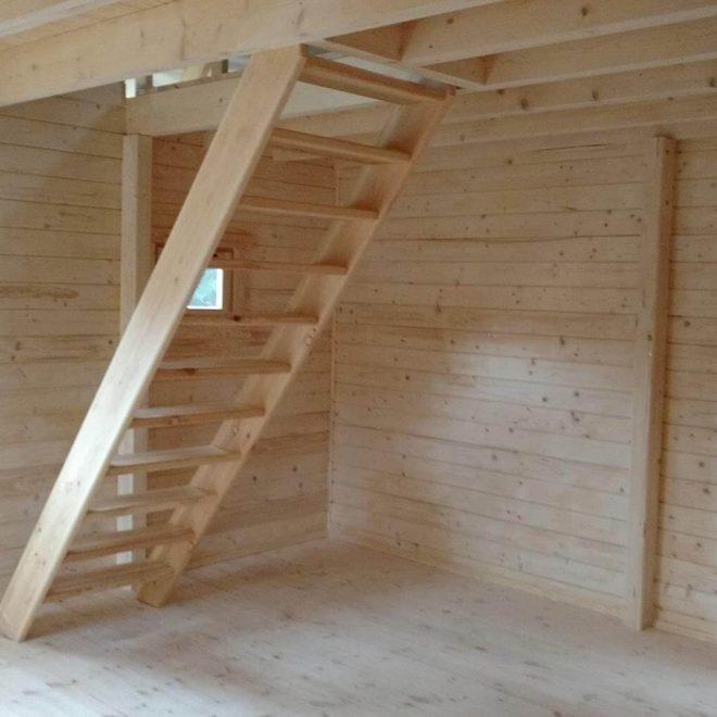 timbersystems_gulbity11