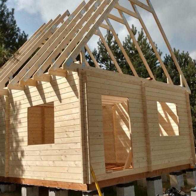 timbersystems_gulbity2