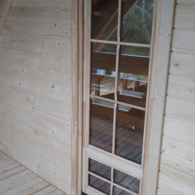 timbersystems_gulbity5