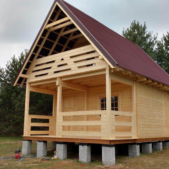 timbersystems_gulbity6