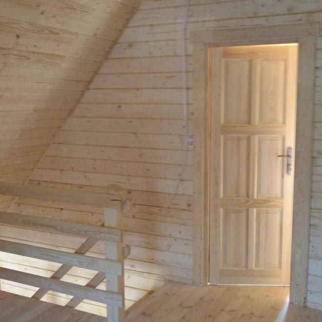 timbersystems_jablonka_stara10