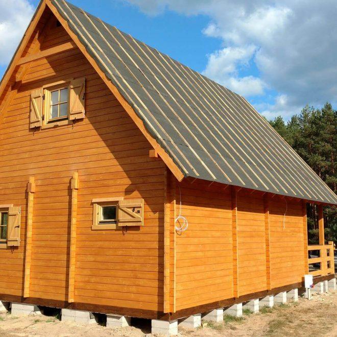 timbersystems_jablonka_stara4
