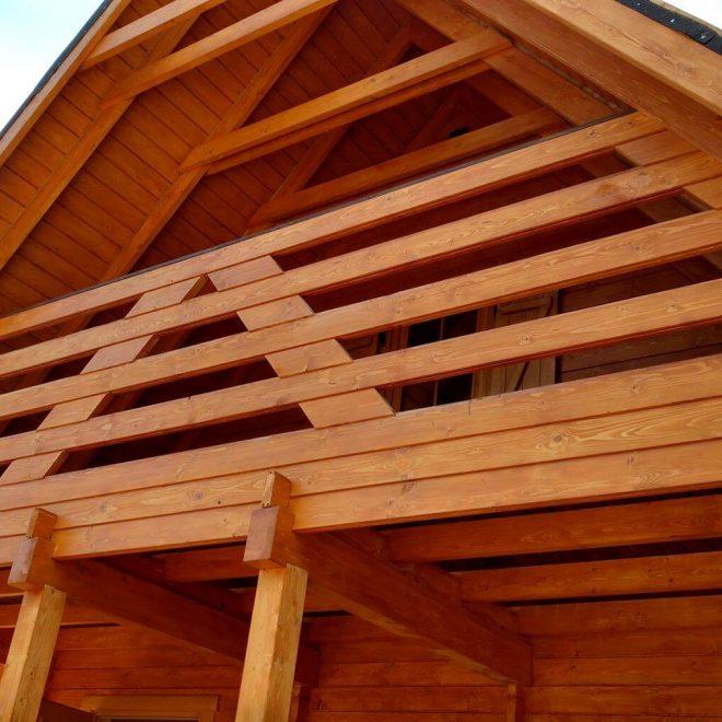 timbersystems_jablonka_stara7