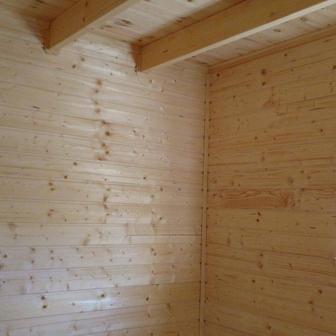 timbersystems_jablonka_stara8