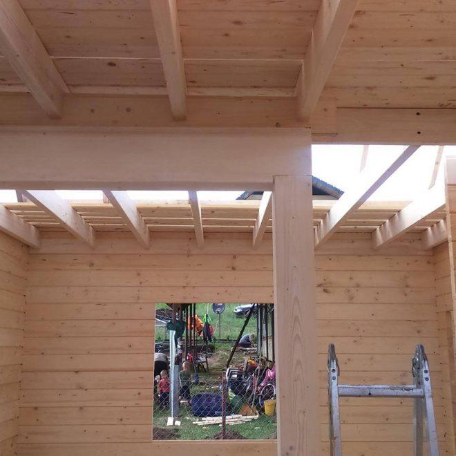 timbersystems_linowo6