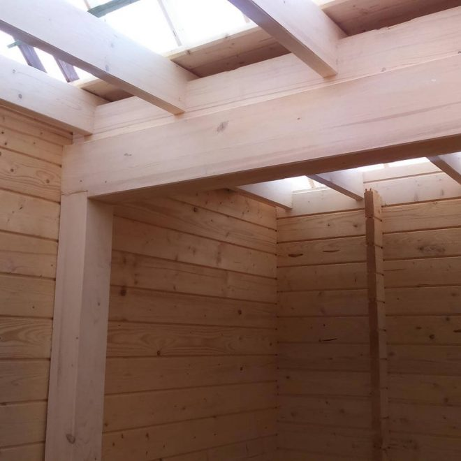 timbersystems_linowo8