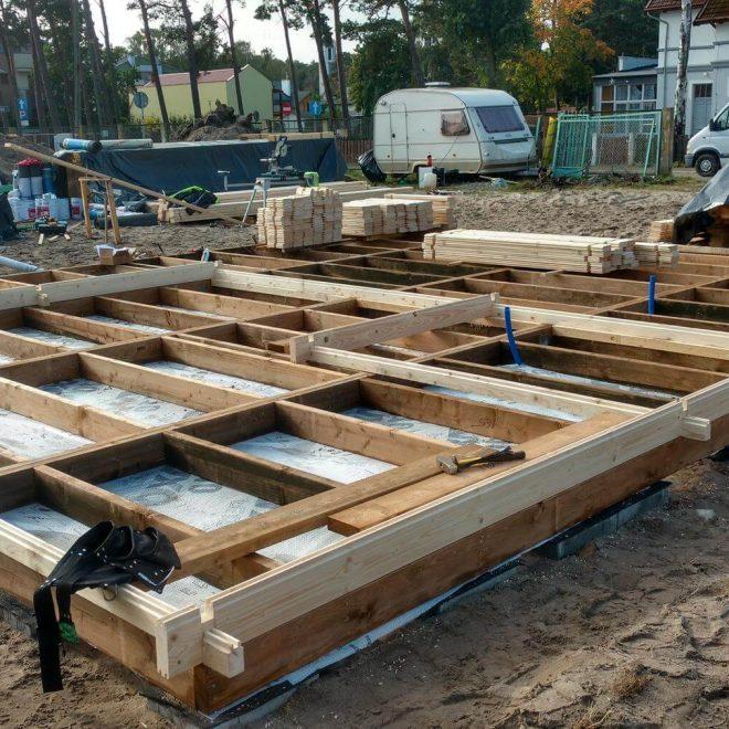 timbersystems_miedzywodzie2