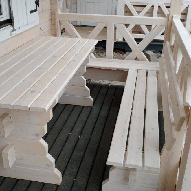 timbersystems_miedzywodzie7