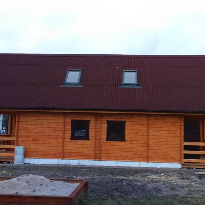 timbersystems_mielenko1