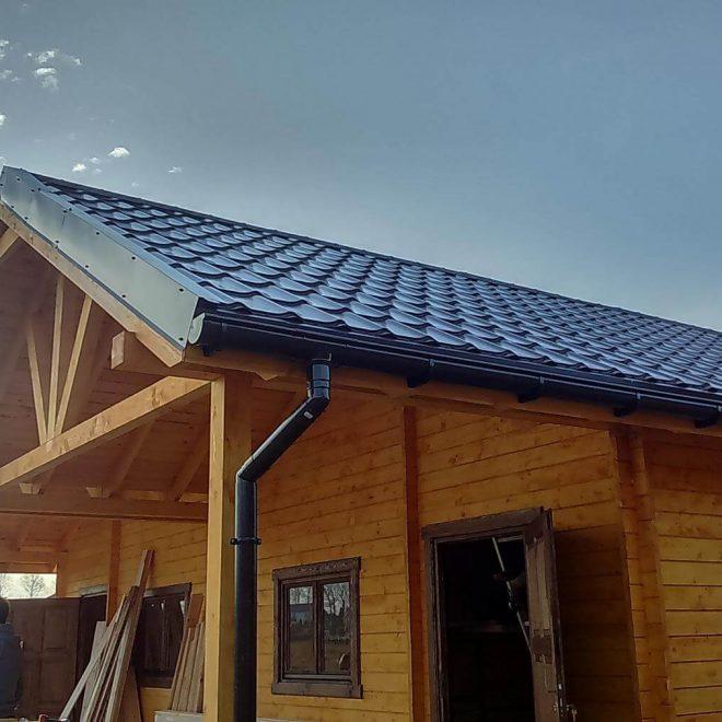 timbersystems_mielenko10