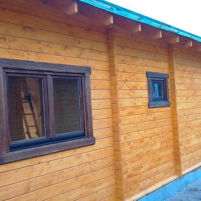 timbersystems_mielenko11