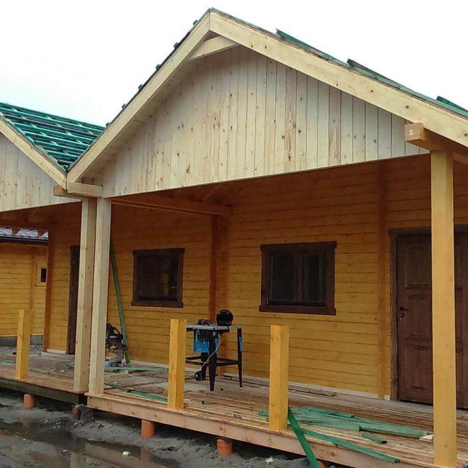timbersystems_mielenko12