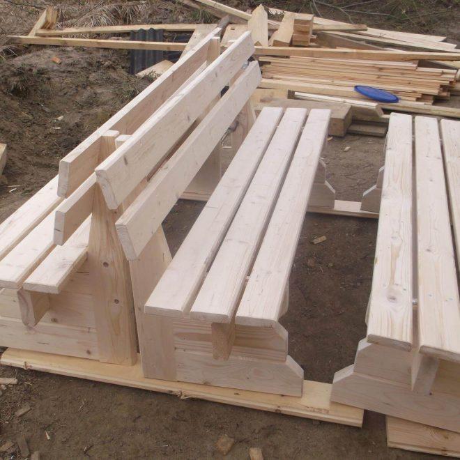 timbersystems_mielenko13