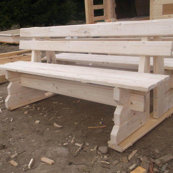 timbersystems_mielenko14