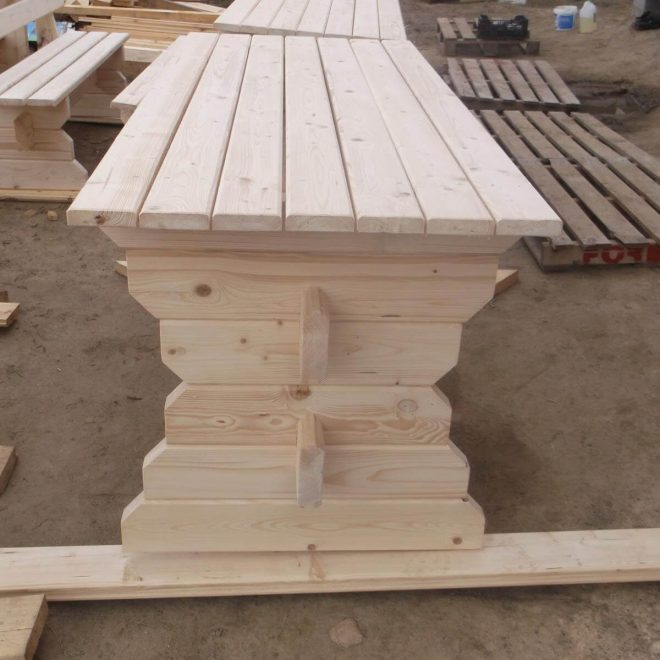 timbersystems_mielenko15