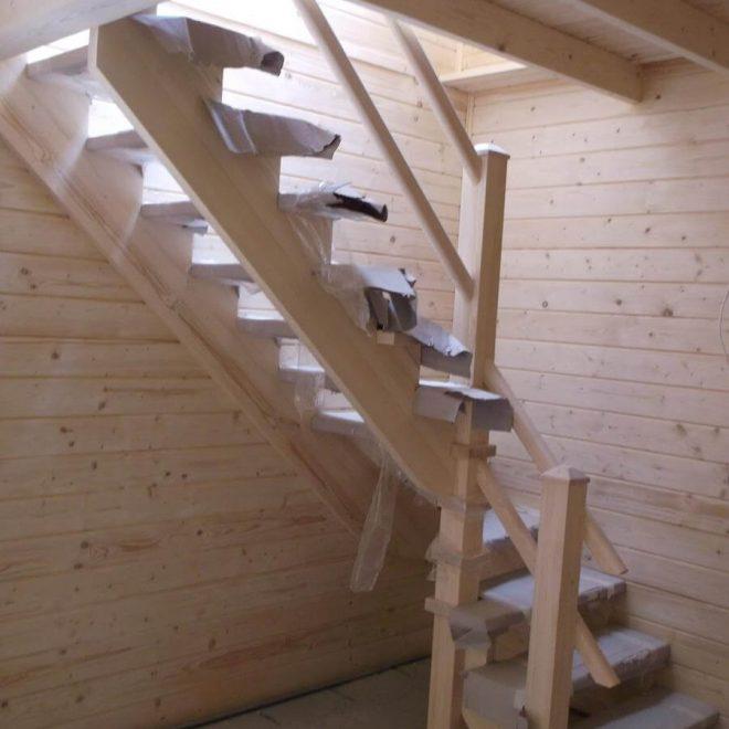 timbersystems_mielenko16