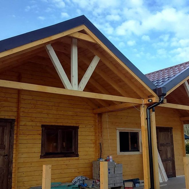 timbersystems_mielenko9