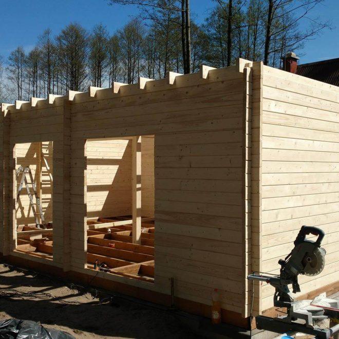 timbersystems_mysliburz_wielki3