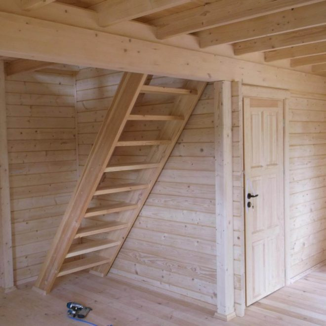 timbersystems_poznan2