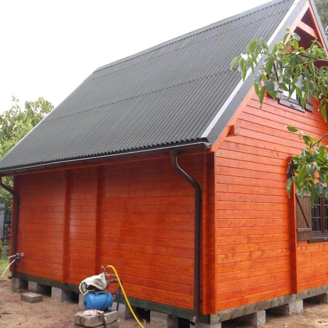timbersystems_poznan3