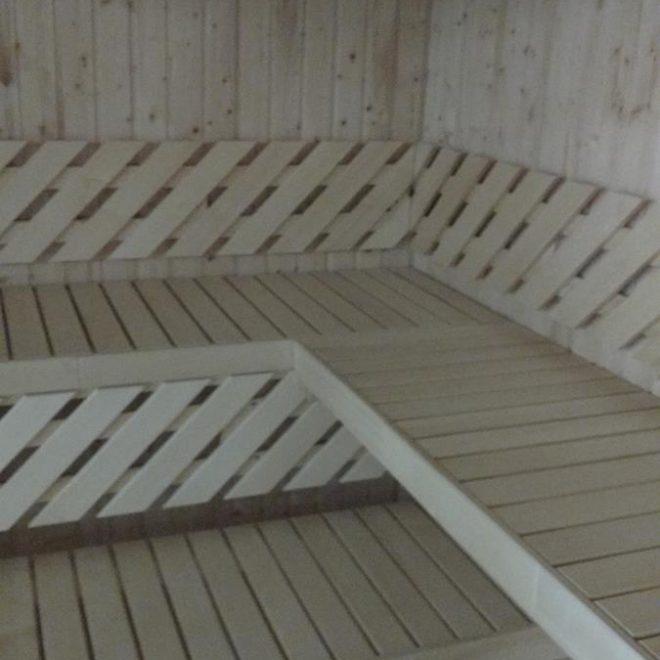 timbersystems_sauna1