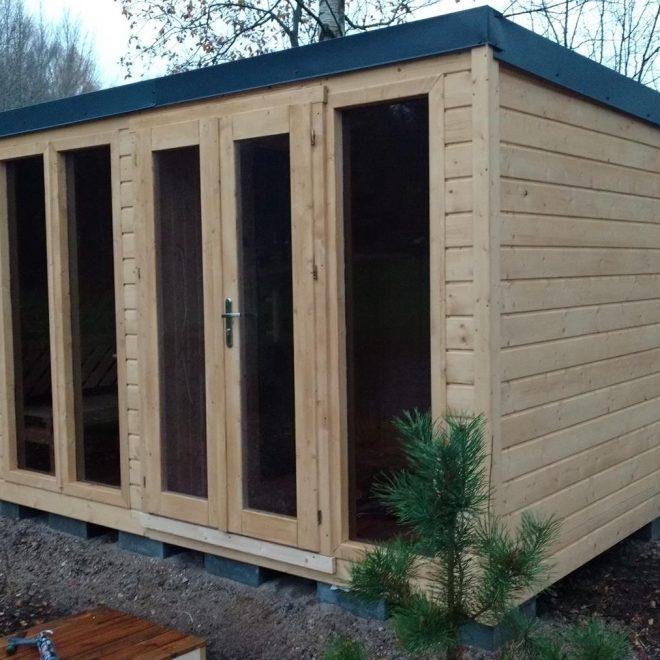 timbersystems_sauna2