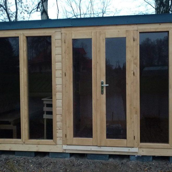timbersystems_sauna3