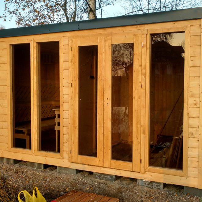 timbersystems_sauna4