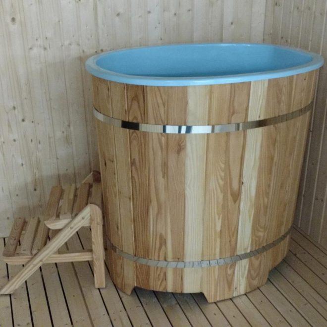 timbersystems_sauna5