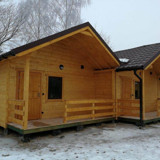 timbersystems_ustronie_morskie12