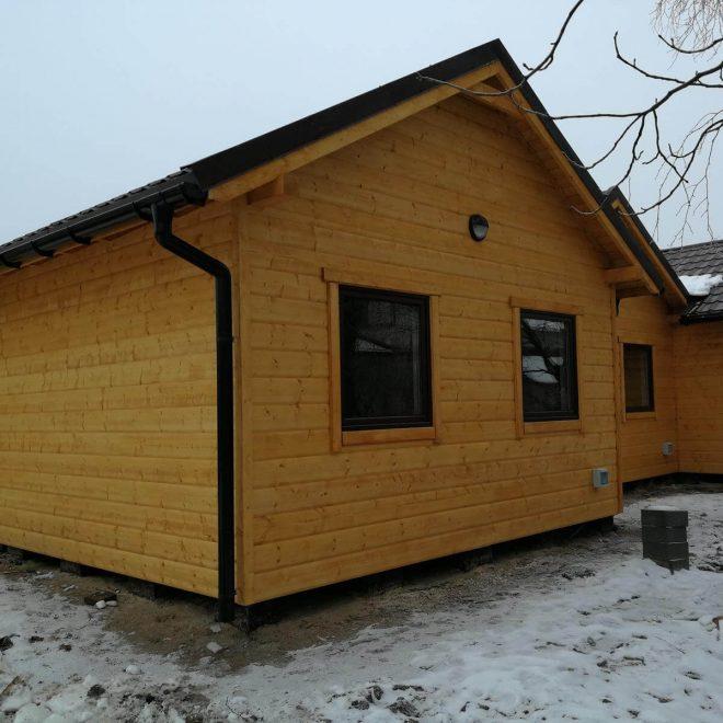 timbersystems_ustronie_morskie14
