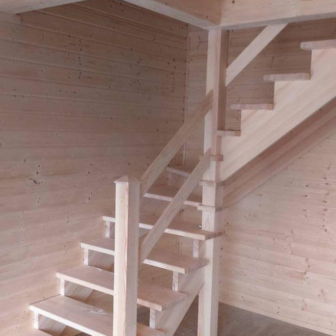 timbersystems_ustronie_morskie15