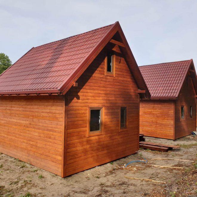 timbersystems_wierzba4