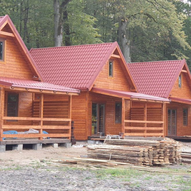 timbersystems_wierzba5