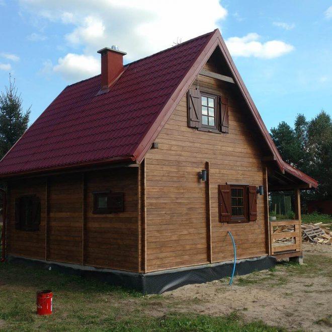 timbersystems_wronki7